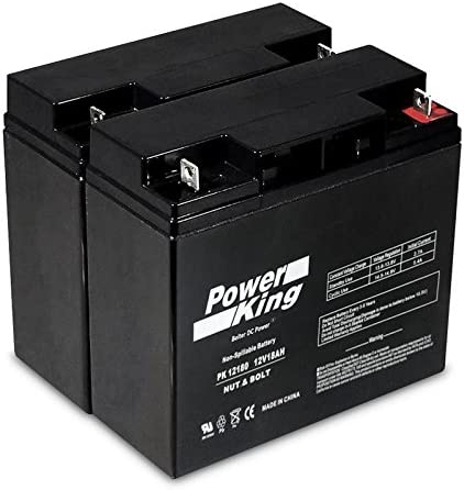 Amazon Com Black And Decker 90508011 Replacement Battery 24v Beiter Dc Power Home Audio Theater