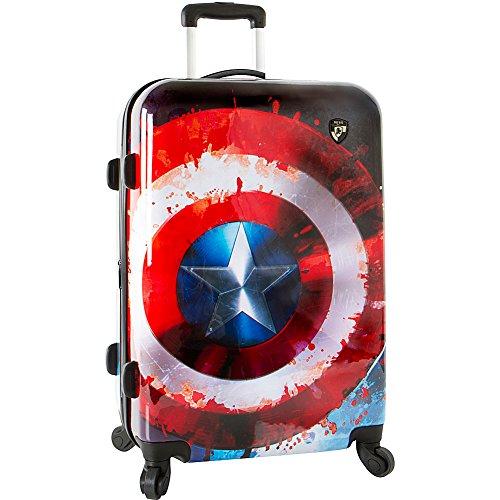 heys-america-marvel-adult-26-hardside-spinner-captain-america