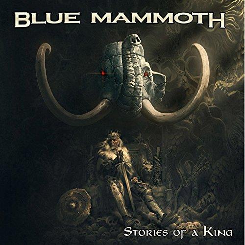 Mammoth Moguai Mike Vegas Like Dimitri Mp3 songs
