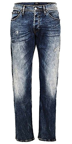 Pantalones Modelo OKAY Pantalones Pantalones Guess M81AR1D2YV0 M81AR1D2YV0 OKAY Modelo Guess Guess xvAx7q80w