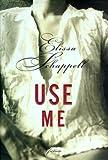 Use Me