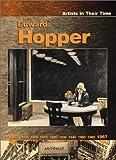 Edward Hopper, Emma Foa, 0531166414
