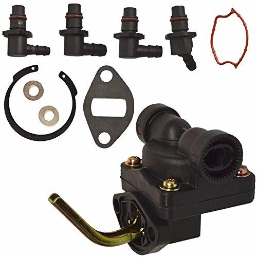 k321 fuel pump - 5