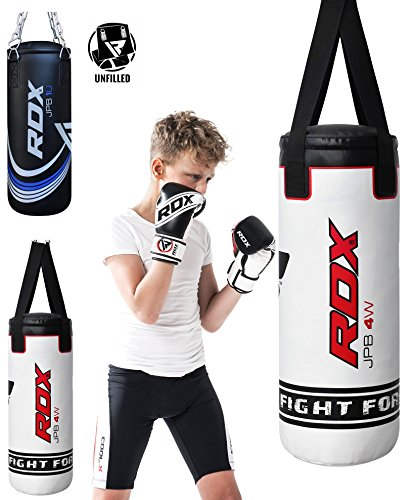 RDX Kids Heavy Boxing