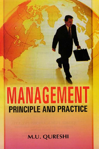Management of Distance Education: Principles and Practice