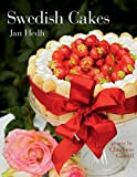 Swedish Cakes, Jan Hedh, 1620870991