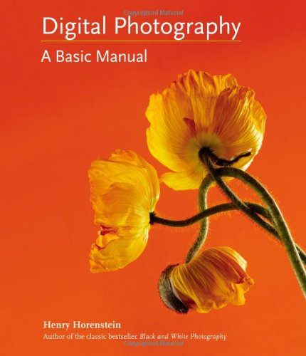 Digital Photography:Basic Manual