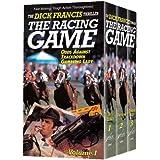 Dick Francis 1: Racing Game