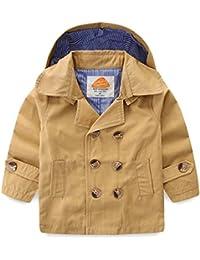 fff3bda68 Boy s Dress Coats