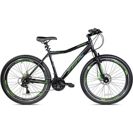 27.5 Men's Kent RCT Bike by Generic B01FR1E7HS