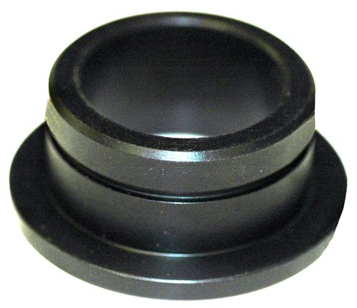 Deck Support Bushing Repl Exmark 1-513336
