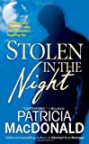 Stolen in the Night, Patricia MacDonald, 0743269608