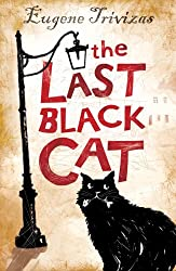 The Last Black Cat