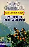 Im Reich des Wolfes