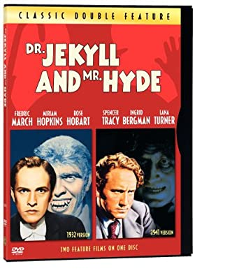 dr jekyll and mr hyde film 2003