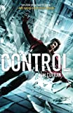 Control (Shifter Series) (Volume 2)