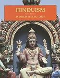 Hinduism, Madhu Bazaz Wangu, 0816066116