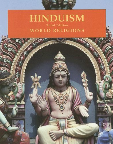 myth and rituals in hinduism Hinduism is the ancient religion of india it encompasses a rich variety of traditions that share common themes but do not constitute a unified set of beliefs or practices.