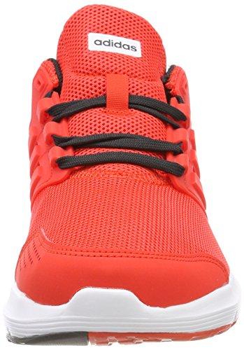 Galaxy Roalre Traillaufschuhe 000 Herren adidas Roalre Rot Carbon 4 7w5xXz