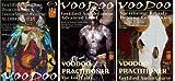 Voodoo Magic Audio Course