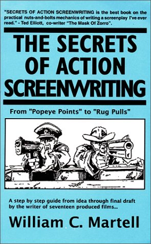 the-secrets-of-action-screenwriting