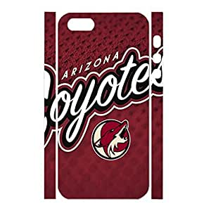 Fancy Hockey Team Logo Antiproof Hard Plastic Phone Cover Skin For LG G2 Case Cover