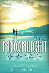 The Moonlight Serenade (Fascination Island Book 2)