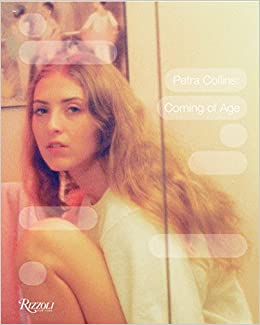 Image result for petra collins imdb