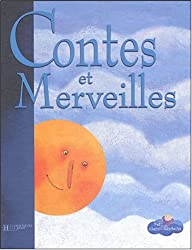 Contes et merveilles