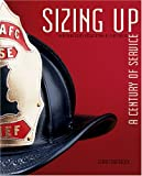 Sizing up a Century of Service, Gloria Sturzenacker, 1882933591