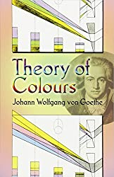 Theory of Colours (Dover Fine Art, History of Art)
