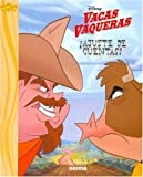 img - for Vacas Vaqueras Ajuste de Cuentas (Spanish Edition) book / textbook / text book