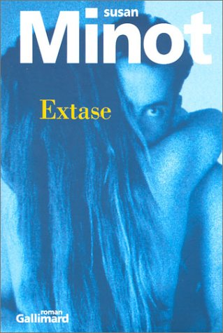 Extase [Pdf/ePub] eBook