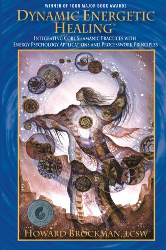 dynamic energy healing - 2