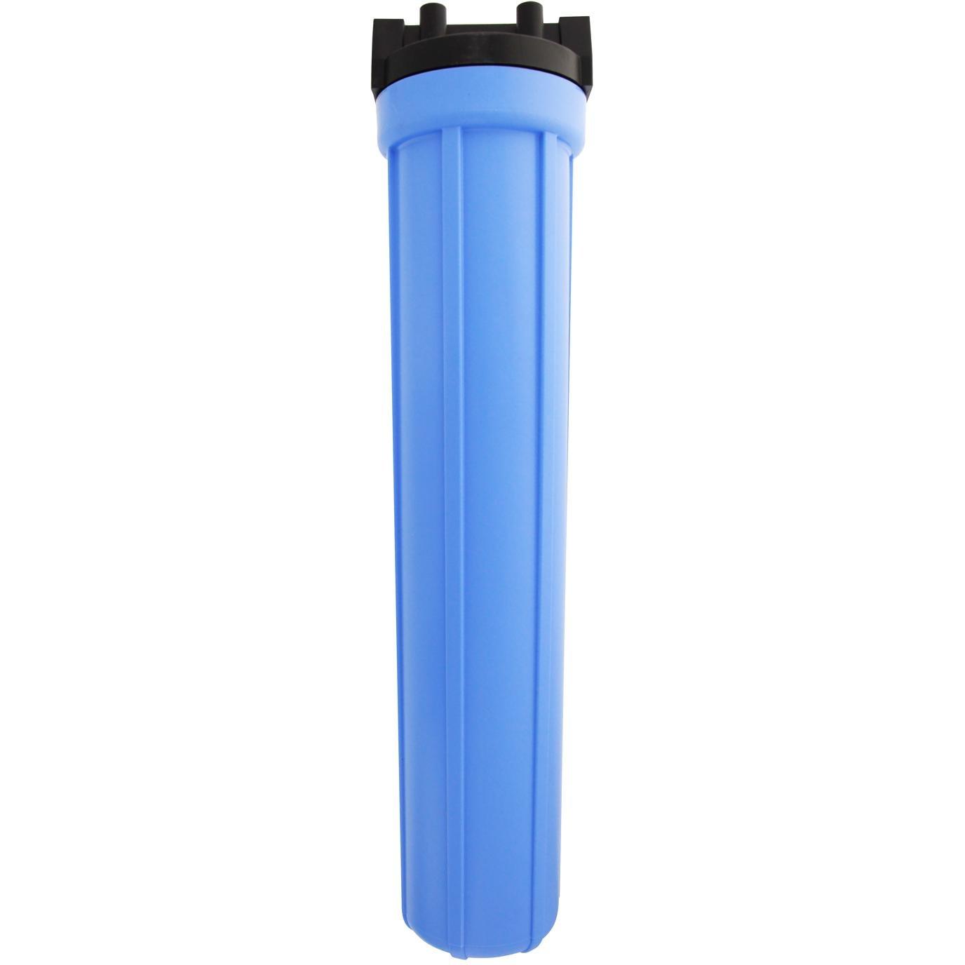 Pentek PENTEK 150069 Water Filter Housing 20