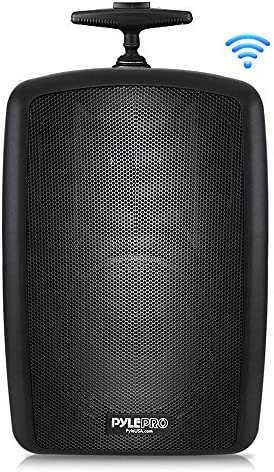 Pyle PPHP8MBA Bluetooth Portable Speaker product image