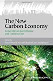 The New Carbon Economy, , 1444350226