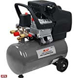 3.5 H.P X 10 Gallon Air Compressor For Sale