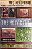 The Holy City, Henderson, 0006550258