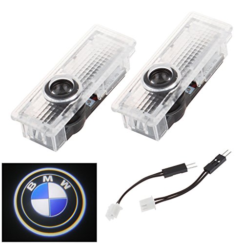 4-pack-jennyshop-car-door-projector-lights-auto-courtesy-welcome-logo-shadow-lamp-for-bmw-x3-x5-x6-m