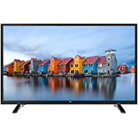 LG Electronics 43LH5000 43-Inch 1080p 60Hz LED TV (Certified Refurbished)
