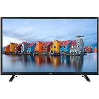 LG Electronics 43LH5000 43-Inch 1080p 60Hz LED TV (Certified Refurbished)