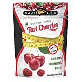 Aegeans Choice Dried Montmorency Tart Cherries, 142g, 5oz.