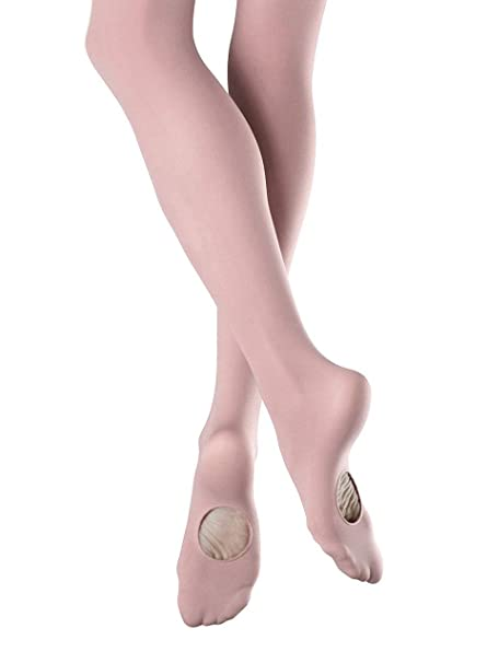 e5c9063785418 Amazon.com : Bloch Dance Women's Ladies Endura Adaptatoe : Sports ...