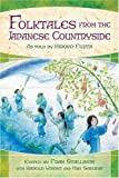 Folktales from the Japanese Countryside (World Folklore) (World Folklore Series)