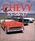 Chevrolet, 1955-1957 (Enthusiast Color)