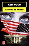 La peau de Sharon par Wood
