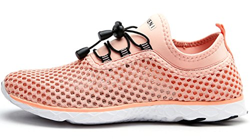 The 8 best water shoes for women