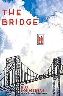 Book Cover: The Bridge