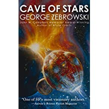 Cave of Stars (Macrolife Book 2)
